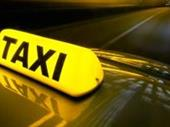 Cab And Transportation In Nassau County For Sale