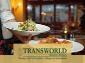 Established Restaurant Bar And Lounge Washington, Dc For Sale