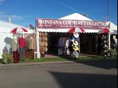 Exclusive Mobile Country Clothing Business For Sale