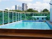 City Hotel For Sale In Santo Domingo For Sale