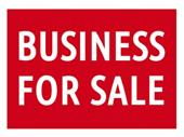 Booming Engineering And Agricultural Sales & Service Business (Big Profits!) For Sale
