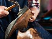 Shoe Repairs & Key Cutting Business - Well Established For Sale