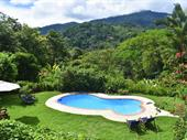 nature lodge secluded the