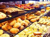 Bakery -- Windsor -- #4826829 For Sale