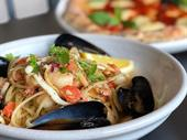 Profitable Mediterranean Bar And Grill Restaurant In Vancouver For Sale