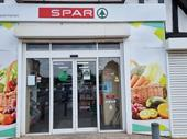 convenience store walsall