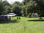 Campsite In Nevers For Sale