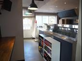 freehold fish chips takeaway
