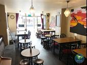 Licensed Bar In Macclesfield For Sale