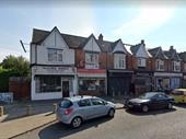 Fish & Chip Shop With Accommodation - Birmingham For Sale