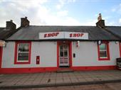 Long Established Sub Post Office And General Store For Sale