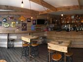Newly Fitted Bar - Chorley For Sale
