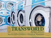 Established New England Area Developer Coin Laundry Franchise For Sale