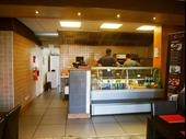Portuguese Restaurant And Takeaway For Sale