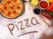 Pizza Takeaway --fitzroy -- #4984010 For Sale