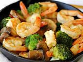 Chinese Restaurant -- Burwood -- #5026229 For Sale