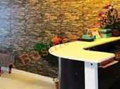 Functional 8-Room Patong Guesthouse For Freehold Sale