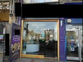 Indian Restaurant And Sweet Shop In Isleworth For Sale