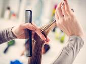 Hair Salon/beauty/ Bridal -- Melbourne -- #5035016 For Sale