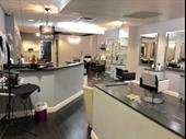 Hair Salon In New York City For Sale