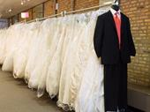 Established Bridal Shop For Sale In Cook County For Sale
