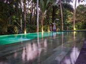 Six Cubes Ubud - Hotel Boutique, Bali For Sale