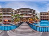 Hotel - One Of Bali's Best For Sale