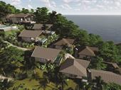 costa rica eco development