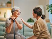 top rated home care