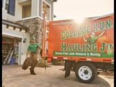 highly profitable college franchise