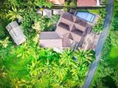 excellent freehold investment bali