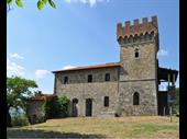 estate with 200 hectares
