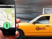 transportation app new york