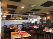 restaurant westchester county